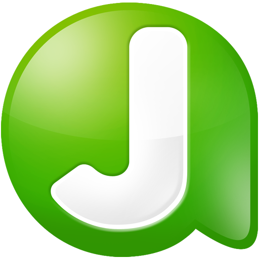 Janetter Pro for Twitter 社交 App LOGO-APP開箱王
