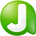 Janetter Pro for Twitter icon