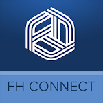 FH Connect APK Image