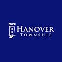 Hanover Township icon