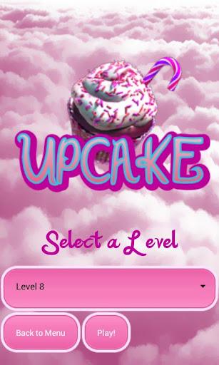 UpCake
