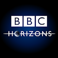 App BBC Horizons APK for Kindle