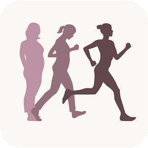 Slimrun for Android