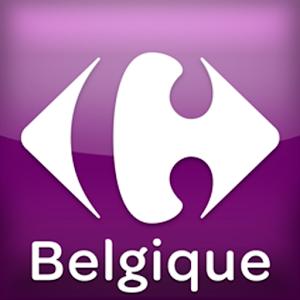app carrefour mobile belgique apk for kindle fire download android apk games apps for kindle. Black Bedroom Furniture Sets. Home Design Ideas