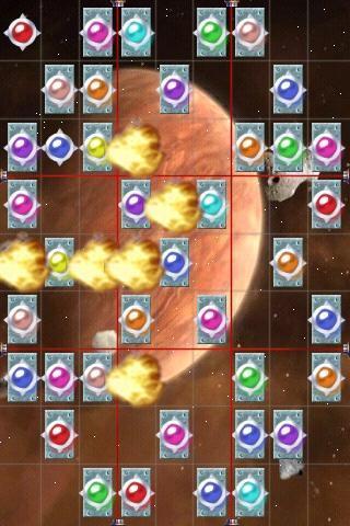 Cosmic Mines 2 Sudoku ☆
