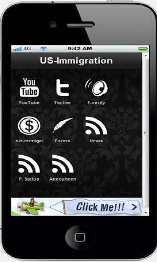 US-Immigration News