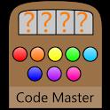 Code Master icon