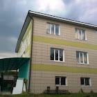 Продается коттедж 300м² научастке 8соток, Михнево