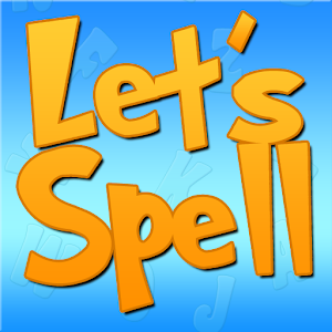 Hack Lets Spell: Learn To Spell game