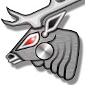 ElkDroid Security & Automation icon