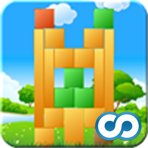Clumps of Clumps file APK Free for PC, smart TV Download