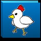 EggPanic 1.0