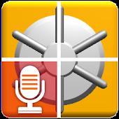 Download Data Vault Audio Plug-in APK on PC