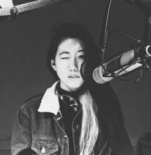 sharongshao