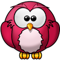 Forgetful Owl Premium icon