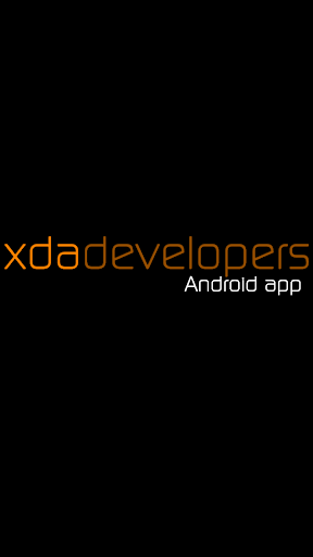 xda-developers for android screenshot