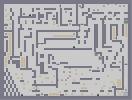 Thumbnail of the map 'C0rrup7ed D@ta :0-3'