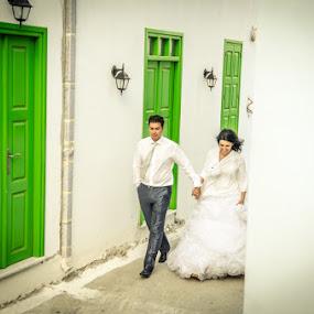 SofiaCamplioniCom-9996 by Sofia Camplioni - Wedding Bride & Groom