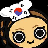 Korean Food Guidebook (KFGB) APK for Ubuntu