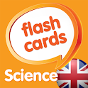 Encyclopedic flashcards, Vol.2 icon