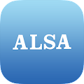 App ALSA: buy your bus tickets apk for kindle fire