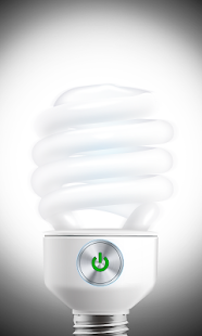 Energy Saving Lamp Free - screenshot