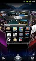 Screenshot of SPB Shell 3D