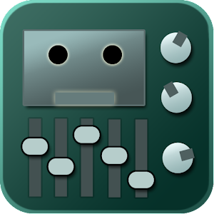 n-Track Studio Multitrack Daw