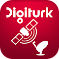 Digiturk Sinyal Ölçüm APK for Bluestacks
