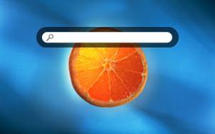 Blues / Oranges