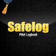 Safelog Pil.. file APK for Gaming PC/PS3/PS4 Smart TV