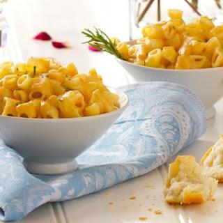 Vegan Garlic Mashed Red Potatoes Recipes