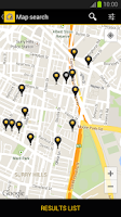 Screenshot of CommBank Property Guide