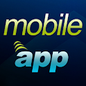 MobileAppProvider.com icon