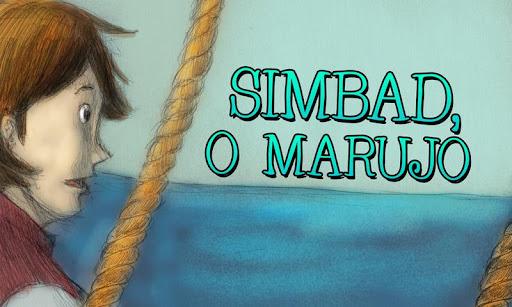 Simbad o marujo