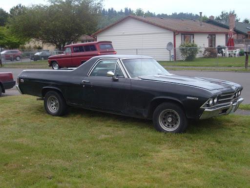 1969 Chevelle For Sale Craigslist Autos Weblog