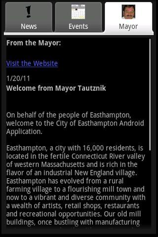 EasthamptonCity