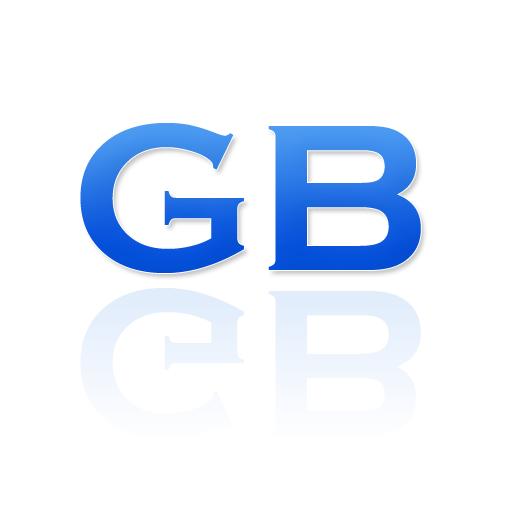 新聞必備App|The Great Bend Post App - News LOGO-綠色工廠好玩App