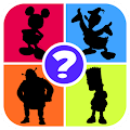 Game Cartoon Shadow Quiz APK for Windows Phone