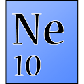Elementally Pro icon