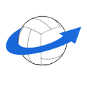 VolleyScout Player icon
