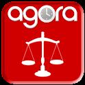 Direito AGORA Notícias (pro)