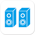 Sound Touch icon