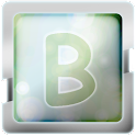 Bubble Storm icon
