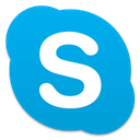 Skype – free IM & video calls – APK