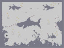 Thumbnail of the map 'Water Pollution'