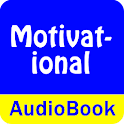 Motivational Mixtape icon