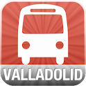 Urban Step - Valladolid icon