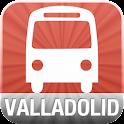Urban Step - Valladolid icon