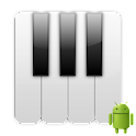 Teach Yourself Piano icon
